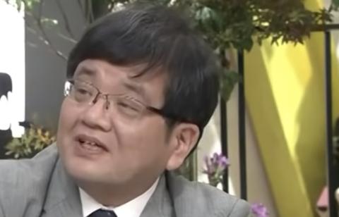 森永卓郎氏「令和は、月収10万円時代になります」