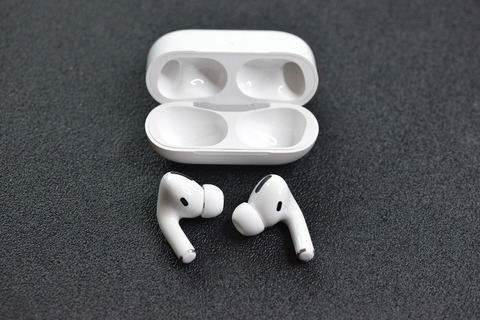 AirPods Proとかいう音質がイマイチのイヤホンを3万円で買う理由