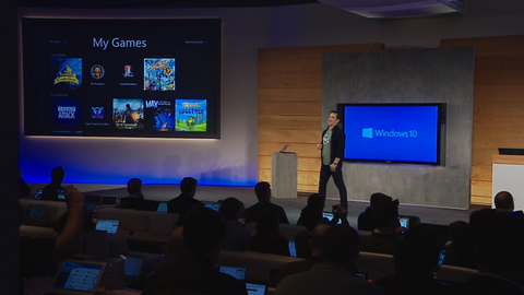 Windows10-event-23
