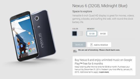 googlenexus6-3