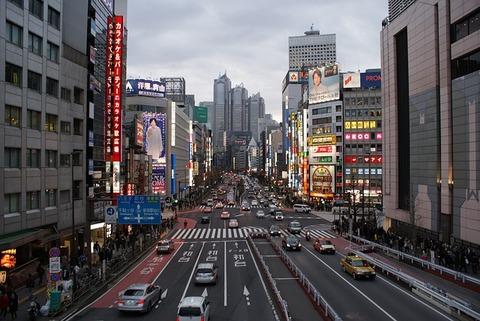 日本企業、気付けば世界屈指の格付け先進国に。企業の75%がA格