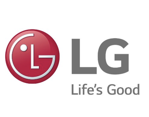 Apple、LGの有機EL工場に3000億円を出資
