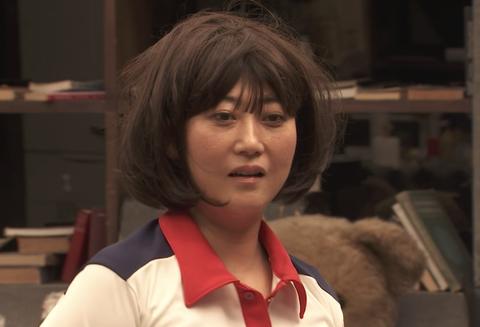 ドキュメンタル6のAmazonレビュー「女芸人だから全く面白くない★1です」ワイ「そうなんか」→視聴