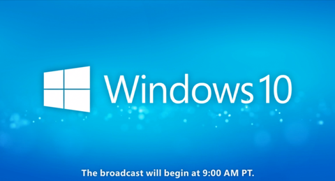 Windows10-event-1