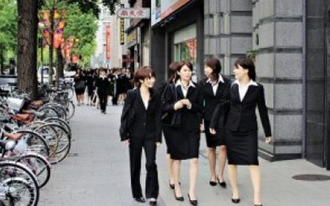 jp-girls