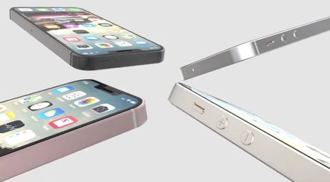 【悲報】ワイ、iPhone SE2が発表されず咽び泣く