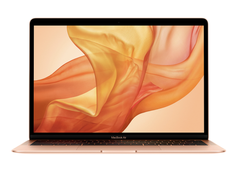 Windowsしか使ってこなかったワイがMacBook Air買った結果