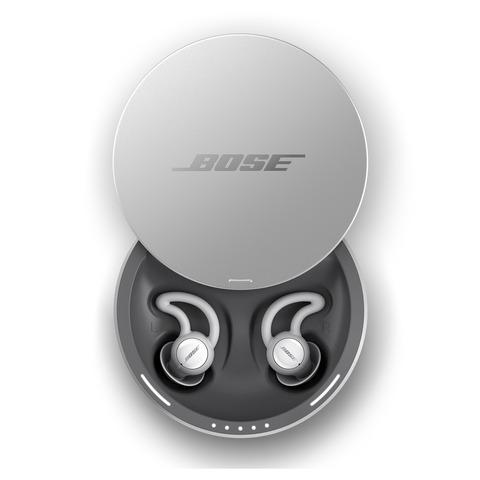 Bose_noise-masking_sleepbuds