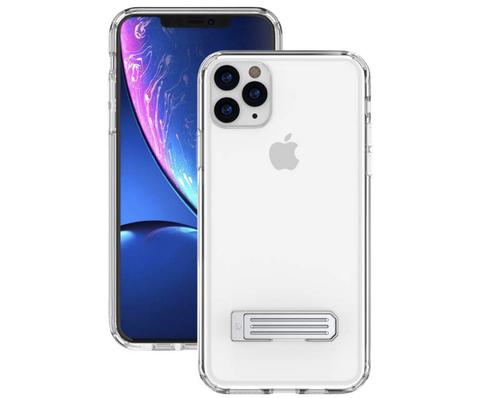 新型iPhoneが来月でるけど5G対応まで待つべきかな?