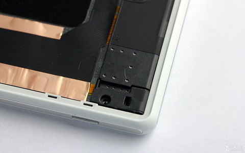 Xperia-Z2-disassembly-guide_19