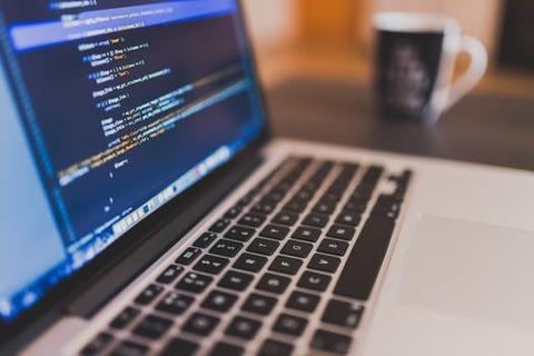 プログラミング言語のシェア争いは安定期に突入か