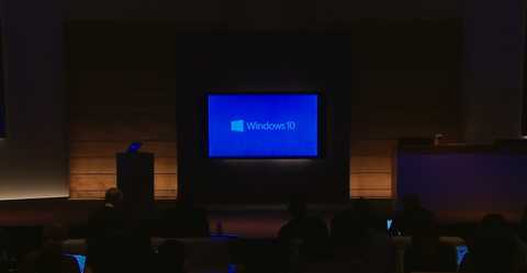 Windows10-event-2
