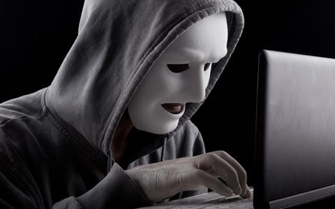 オンライン殺人