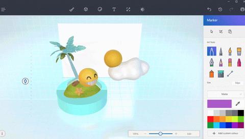 Window10、大規模アップデートの配信が決定。3D性能を…