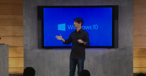 Windows10-event-9