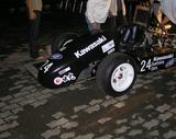 83a520f9.JPG