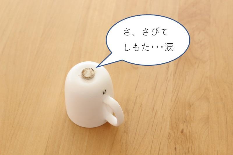 IMG_0947 - コピー - コピー