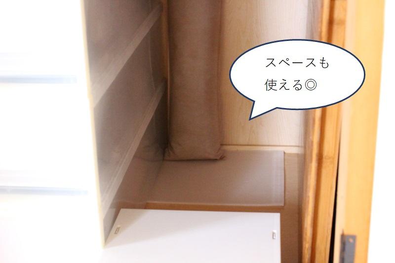 IMG_5658 - コピー - コピー (3)