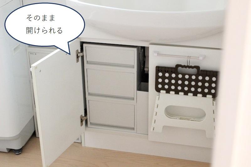 IMG_5200 - コピー - コピー