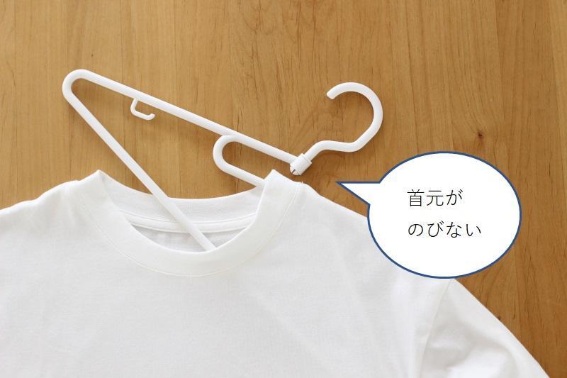 IMG_6103 - コピー - コピー