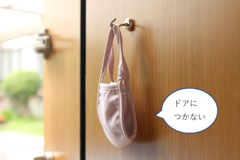IMG_7996 - コピー - コピー