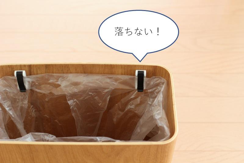 IMG_0304 - コピー - コピー