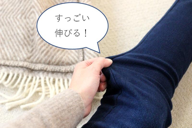 IMG_0852 - コピー - コピー