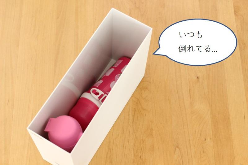 IMG_6631 - コピー - コピー