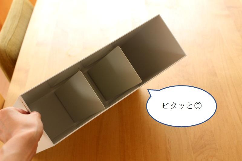 IMG_6665 - コピー - コピー