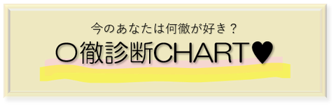 chart-title