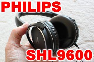 PHILIPS_12