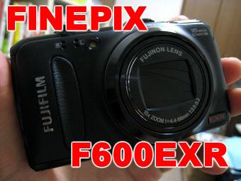 FINEPIX F600EXR_1