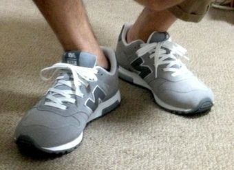 new balance ML565GC_1