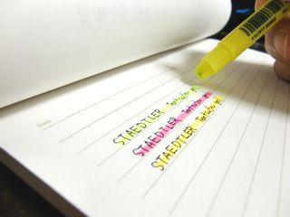 STAEDTLER_marking