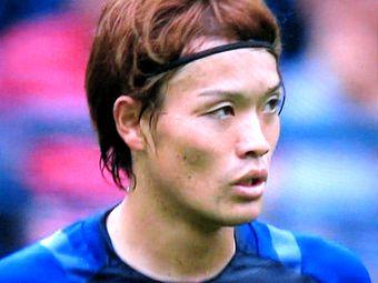 ロンドンオリンピック サッカー日本代表_4