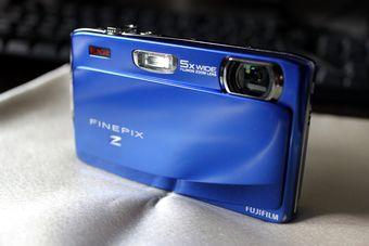 FINEPIX Z900EXR_2