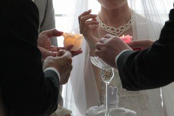 bridal_10