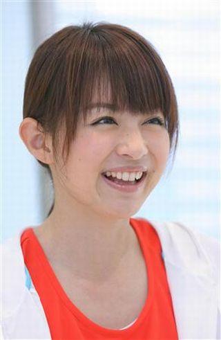 テレビ 女子 アナ 歴代 フジ 第23回「女子アナの歴史」(前編)