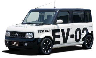 EV-02