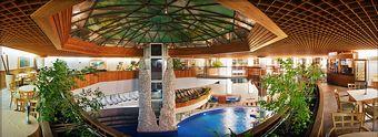 MenDEN HOTEL_2