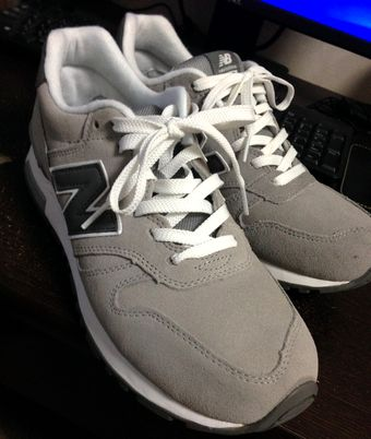 new balance ML565GC_2