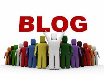 ブログアクセス数