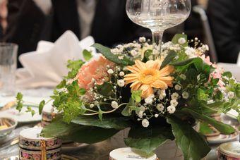 bridal_5