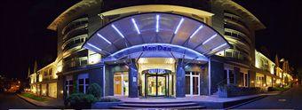 MenDEN HOTEL_1