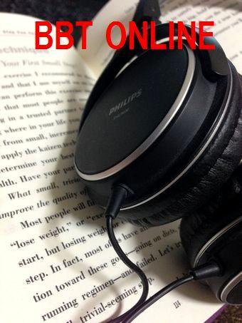 BBT ONLINE オンライン英会話スクール