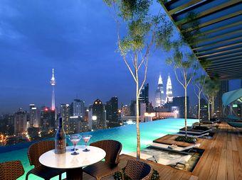 マレーシア不動産投資