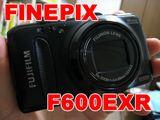 F600EXR_s