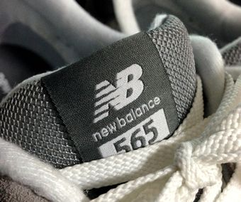 new balance ML565GC_0