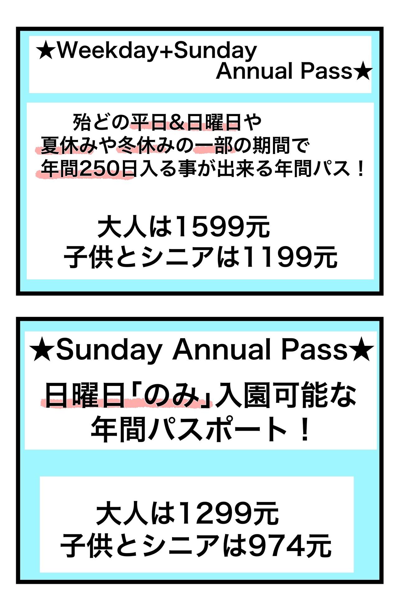 122A6F9C-179B-4248-B053-248CD8193C56