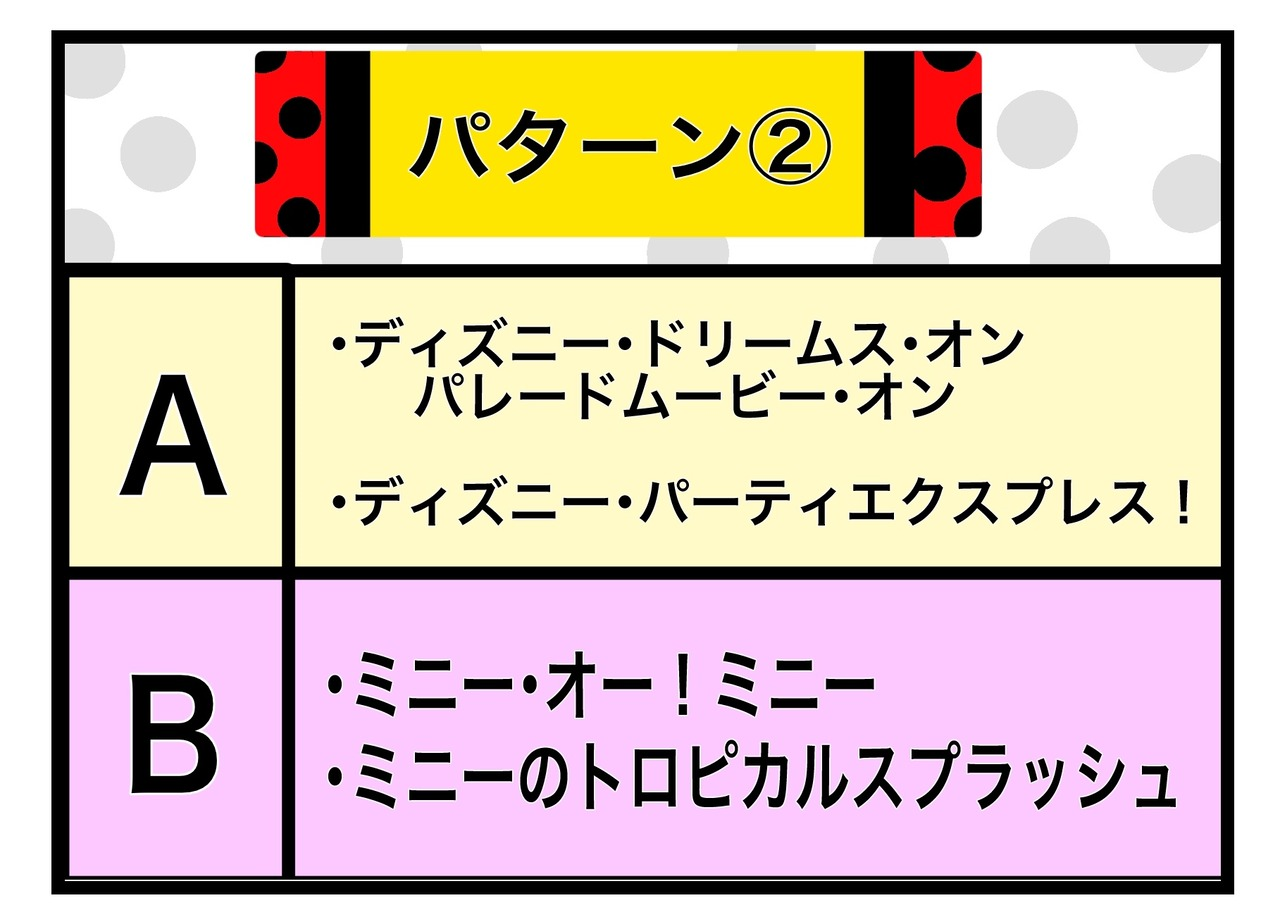 81B380CB-91E3-43D2-95E0-87A420206F39